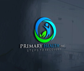 Medical Grade Therapy, Products and Supply